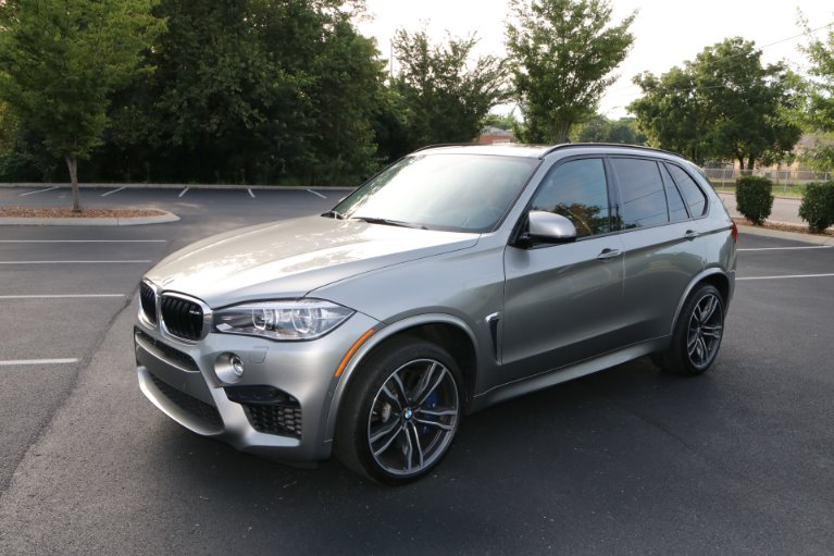 Used 2018 BMW X5 MSPORTS ACTIVITY AWD W/NAV for sale Sold at Auto Collection in Murfreesboro TN 37130 2