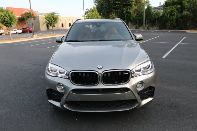 Used 2018 BMW X5 MSPORTS ACTIVITY AWD W/NAV for sale Sold at Auto Collection in Murfreesboro TN 37130 5