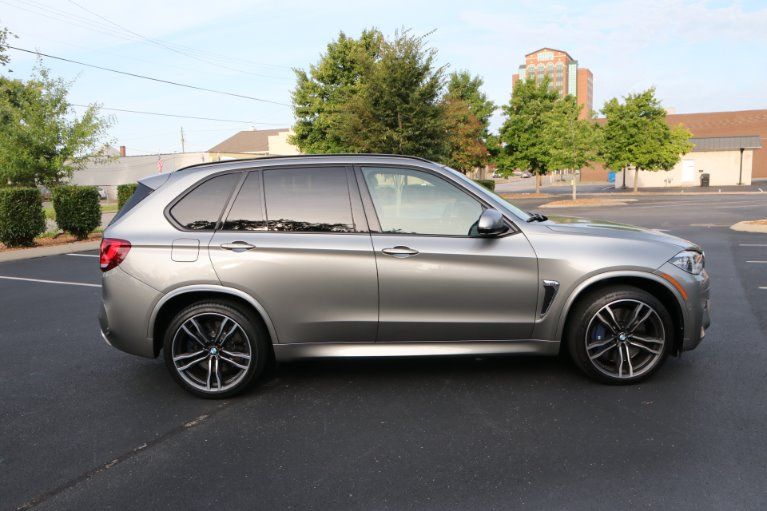 Used 2018 BMW X5 MSPORTS ACTIVITY AWD W/NAV for sale Sold at Auto Collection in Murfreesboro TN 37130 8
