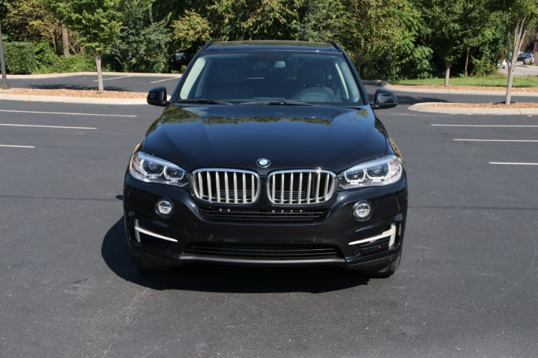 Used 2016 BMW X5 xDrive40e for sale Sold at Auto Collection in Murfreesboro TN 37130 5