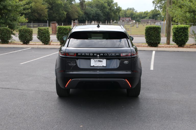Used 2018 Land Rover Range Rover Velar P250 R-Dynamic HSE for sale Sold at Auto Collection in Murfreesboro TN 37130 6