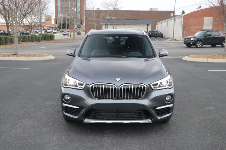 Used 2016 BMW X1 XDRIVE28I BRAZIL PREMIUM W/NAV AWD for sale Sold at Auto Collection in Murfreesboro TN 37130 5