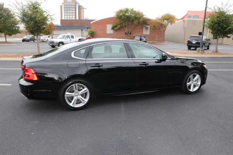 Used 2019 Volvo S90 T5 Momentum for sale Sold at Auto Collection in Murfreesboro TN 37130 3