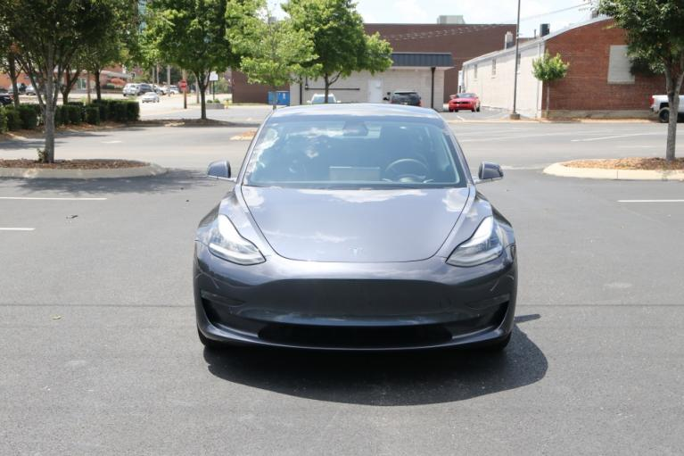 Used 2020 Tesla MODEL 3 Standard Range Plus W/NAV Standard Range Plus for sale Sold at Auto Collection in Murfreesboro TN 37130 5