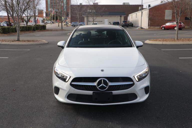 Used 2019 Mercedes-Benz A 220 4matic AWD A 220 4MATIC for sale Sold at Auto Collection in Murfreesboro TN 37130 5