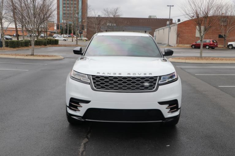 Used 2020 Land_Rover RANGE ROVER VELAR P340 R-DYNAMIC S AWD W/NAV P340 R-DYNAMIC S for sale Sold at Auto Collection in Murfreesboro TN 37130 5