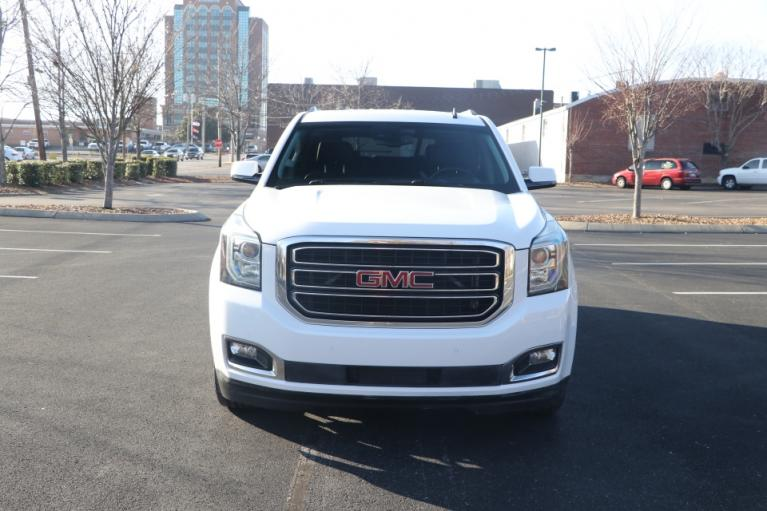 Used 2015 GMC YUKON XL SLT RWD W/NAV SLT 1/2 TON 2WD for sale Sold at Auto Collection in Murfreesboro TN 37130 5