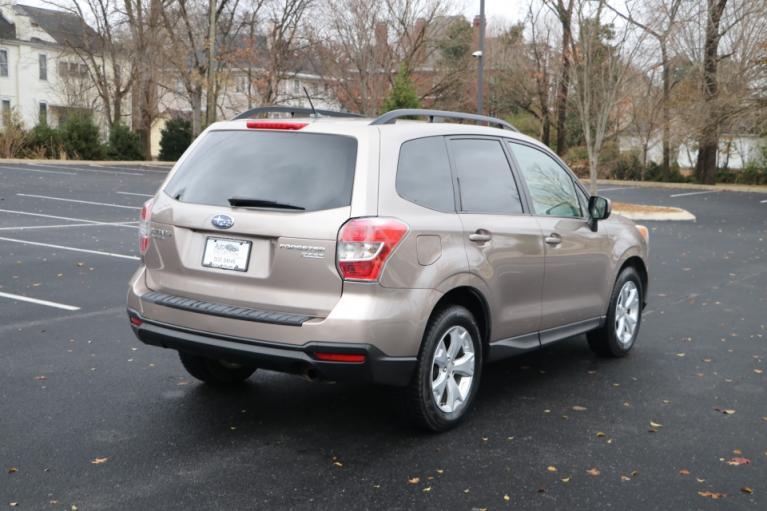 Used 2014 Subaru FORESTER 2.5I PREMIUM AWD W/HEATED SEATS  2.5I PREMIUM for sale Sold at Auto Collection in Murfreesboro TN 37130 3