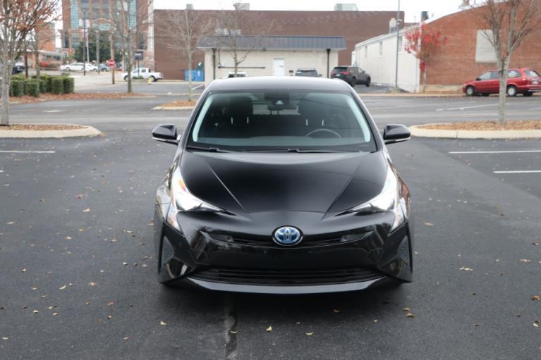Used 2017 Toyota PRIUS THREE W/NAV for sale $12,950 at Auto Collection in Murfreesboro TN 37130 5