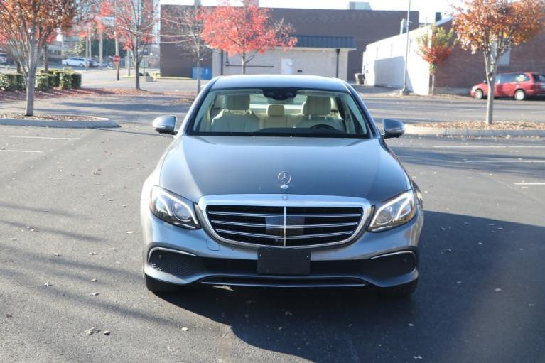 Used 2017 Mercedes-Benz E300 Luxury 4 Matic W/NAV  E300 LUXURY 4MATIC SEDAN for sale $32,500 at Auto Collection in Murfreesboro TN 37130 5