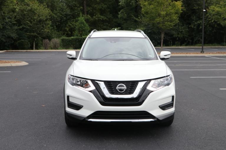 Used 2020 Nissan ROGUE SV FWD SV 2WD for sale Sold at Auto Collection in Murfreesboro TN 37130 5
