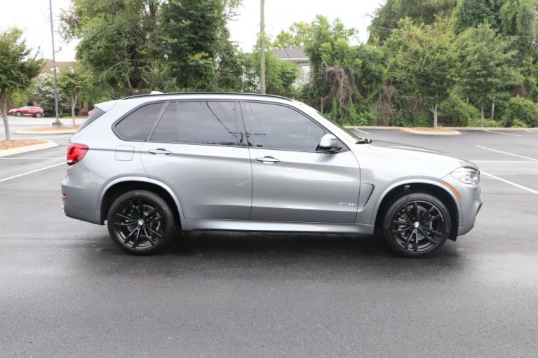 Used 2018 BMW X5 MSports Activity AWD W/NAV XDRIVE35I for sale $40,950 at Auto Collection in Murfreesboro TN 37130 8