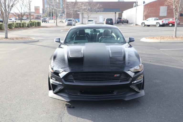 Used 2019 FORD MUSTANG GT ROUSH STAGE 3 710HP W/NAV Roush Stage 3 for sale Sold at Auto Collection in Murfreesboro TN 37130 5