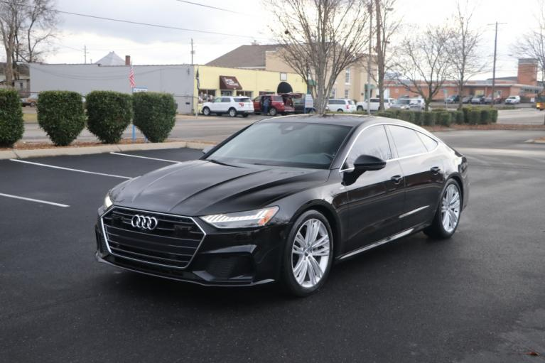 Used 2019 Z/SOLD Z/SOLD Z/SOLD for sale Sold at Auto Collection in Murfreesboro TN 37130 2