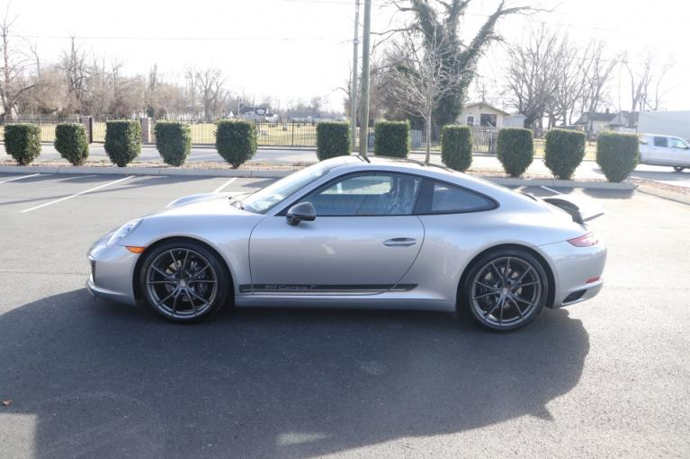 Used 2019 Z/SOLD Z/SOLD Z/SOLD for sale Sold at Auto Collection in Murfreesboro TN 37130 7