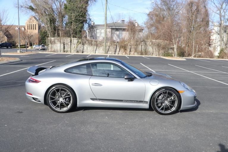 Used 2019 Z/SOLD Z/SOLD Z/SOLD for sale Sold at Auto Collection in Murfreesboro TN 37130 8