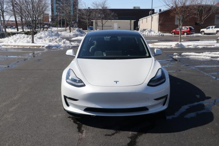 Used 2020 Tesla MODEL 3 PERFORMANCE AWD W/NAV PERFORMANCE for sale Sold at Auto Collection in Murfreesboro TN 37130 5