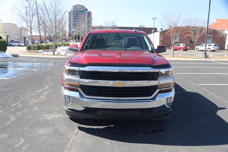 Used 2016 Z/SOLD Z/SOLD Z/SOLD for sale Sold at Auto Collection in Murfreesboro TN 37130 5