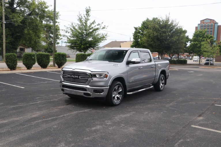 Used 2020 Z/SOLD Z/SOLD Z/SOLD for sale Sold at Auto Collection in Murfreesboro TN 37130 2