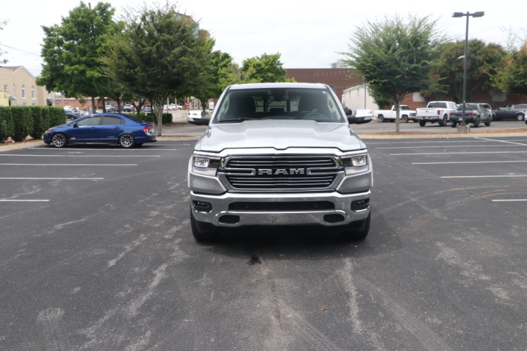 Used 2020 Z/SOLD Z/SOLD Z/SOLD for sale Sold at Auto Collection in Murfreesboro TN 37130 5