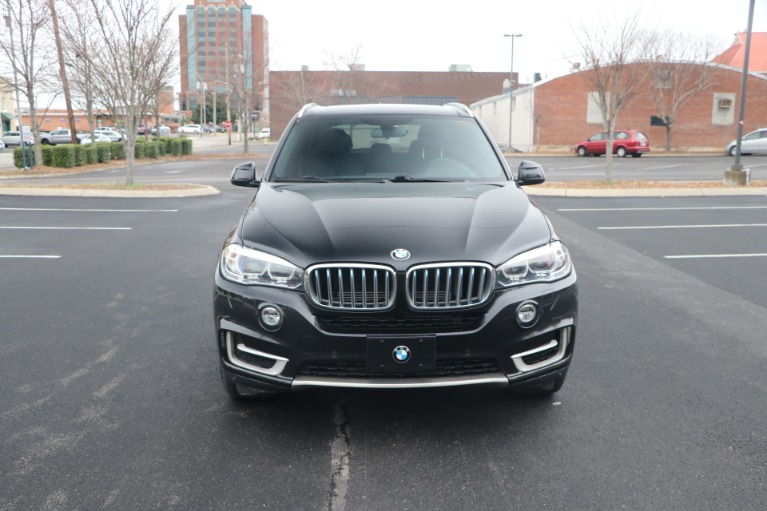 Used 2017 BMW X5 XDRIVE 40E PREMIUM IPERFORMANCE W/NAV for sale Sold at Auto Collection in Murfreesboro TN 37130 5
