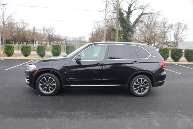 Used 2017 BMW X5 XDRIVE 40E PREMIUM IPERFORMANCE W/NAV for sale Sold at Auto Collection in Murfreesboro TN 37130 7