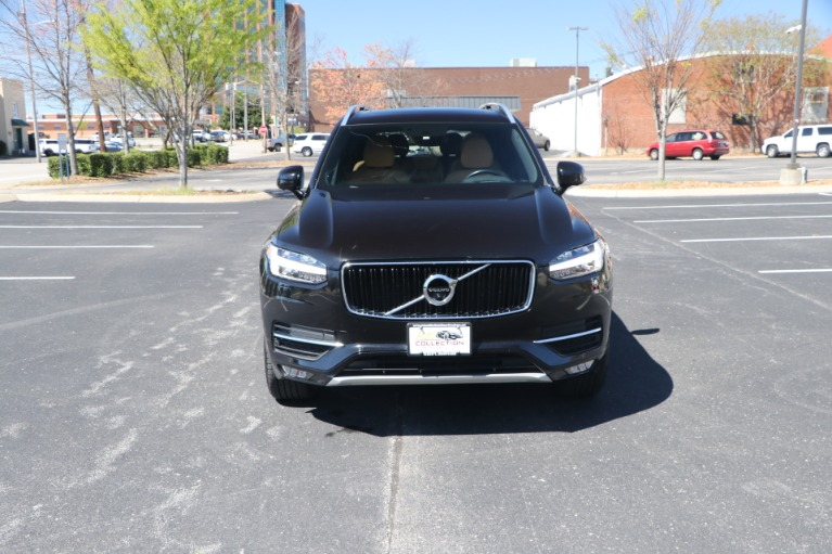 Used 2017 Volvo XC90 T6 MOMENTUM AWD W/NAV for sale Sold at Auto Collection in Murfreesboro TN 37130 5