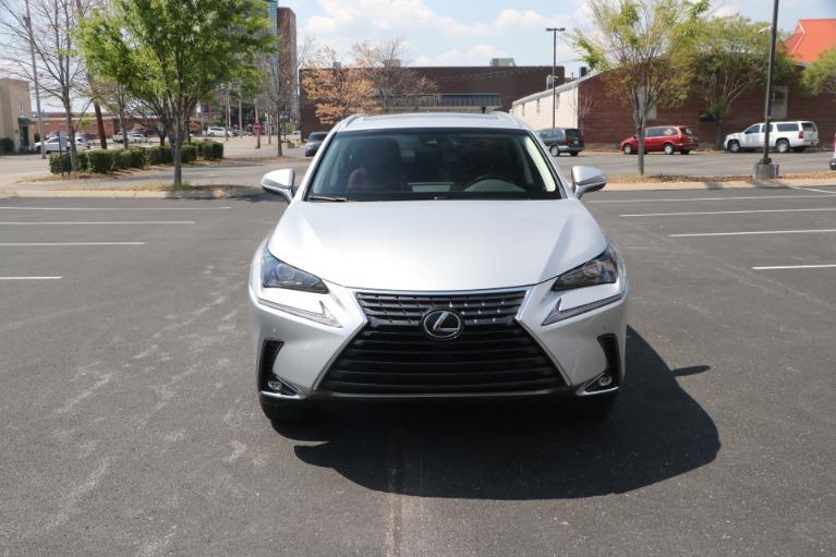 Used 2018 Lexus NX 300T PREMIUM FWD W/NAV for sale $28,950 at Auto Collection in Murfreesboro TN 37130 5