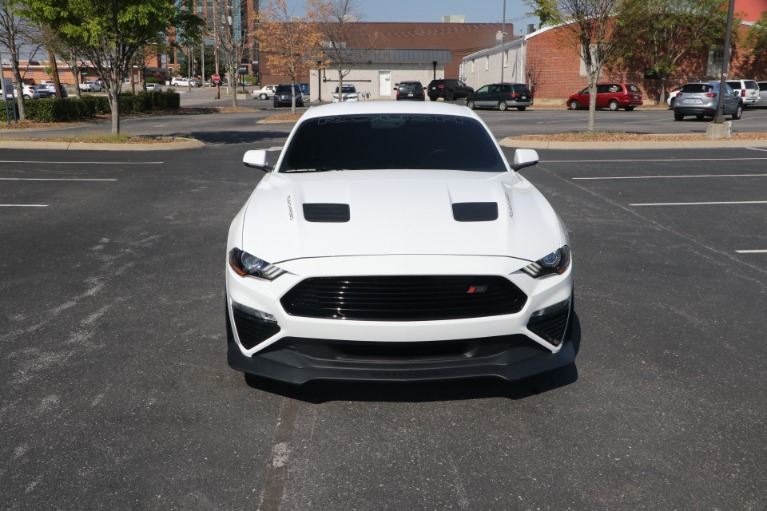 Used 2019 Ford Mustang GT ROUSH STAGE 3 W/NAV for sale Sold at Auto Collection in Murfreesboro TN 37130 5
