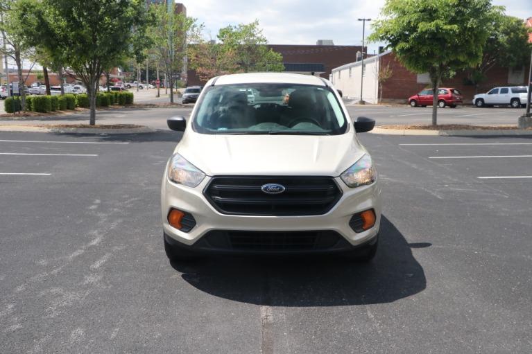 Used 2018 Ford Escape S FWD W/REAR VIEW CAMERA for sale Sold at Auto Collection in Murfreesboro TN 37130 5