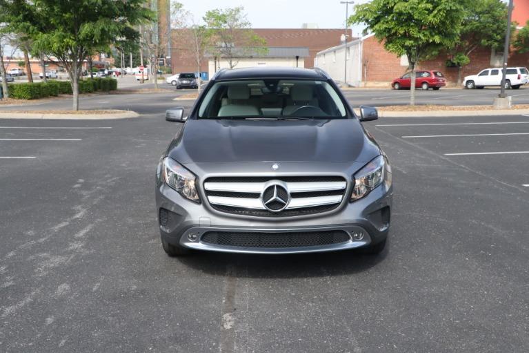Used 2017 Mercedes-Benz GLA 250 PREMIUM W/NAV for sale $25,950 at Auto Collection in Murfreesboro TN 37130 5