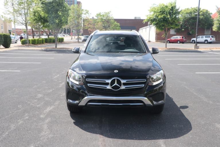 Used 2019 Mercedes-Benz GLC 300 PREMIUM W/NAV for sale Sold at Auto Collection in Murfreesboro TN 37130 5