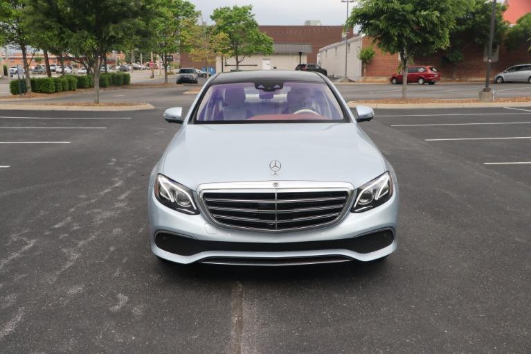 Used 2018 Mercedes-Benz E300 RWD PREMIUM 3 W/NAV for sale $39,950 at Auto Collection in Murfreesboro TN 37130 5