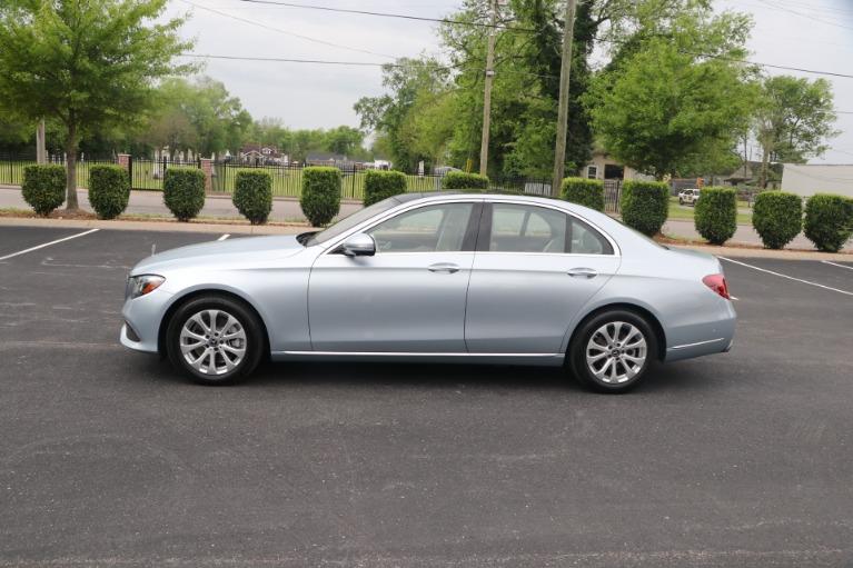 Used 2018 Mercedes-Benz E300 RWD PREMIUM 3 W/NAV for sale $39,950 at Auto Collection in Murfreesboro TN 37130 7