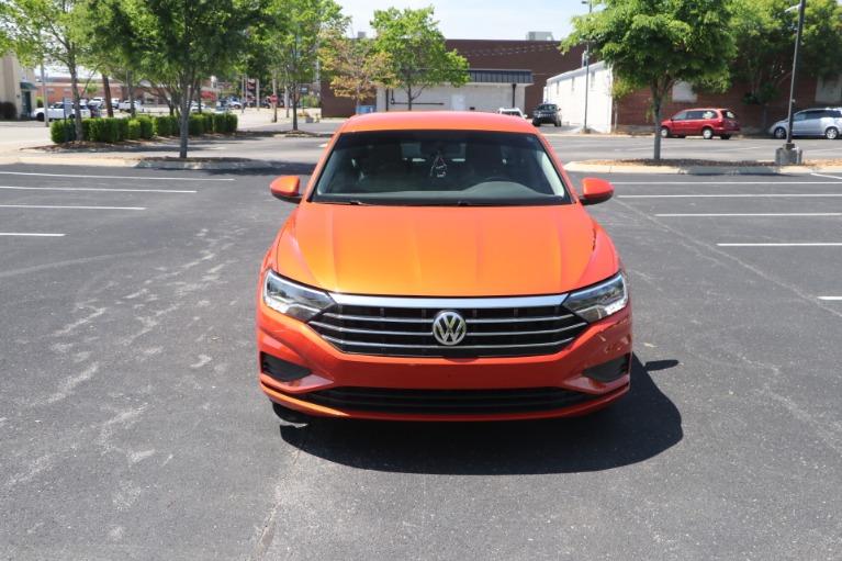 Used 2019 Volkswagen Jetta 1.4 T S for sale Sold at Auto Collection in Murfreesboro TN 37130 5