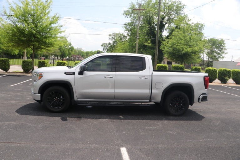 Used 2020 GMC Sierra 1500 ELEVATION CREW CAB 2WD for sale Sold at Auto Collection in Murfreesboro TN 37130 7