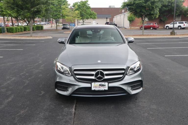 Used 2017 Mercedes-Benz E300 E300 RWD PREMIUM 3 W/NAV for sale $37,950 at Auto Collection in Murfreesboro TN 37130 5