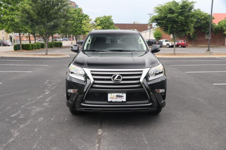 Used 2019 Lexus GX 460 PREMIUM 4WD W/NAV for sale $48,950 at Auto Collection in Murfreesboro TN 37130 5