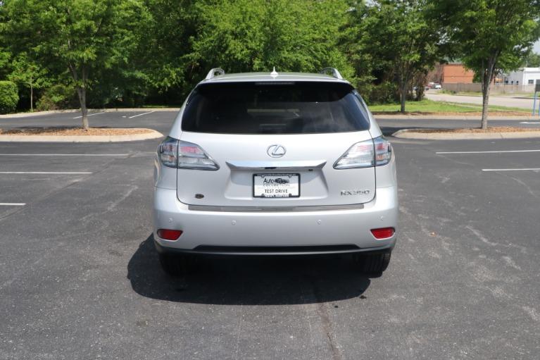 Used 2012 Lexus RX 350 PREMIUM COMFORT W/NAV for sale $16,950 at Auto Collection in Murfreesboro TN 37130 6