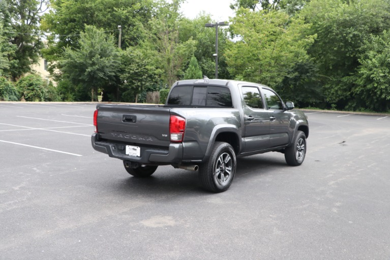 Used 2016 Toyota Tacoma TRD SPORT 4X2 for sale $26,950 at Auto Collection in Murfreesboro TN 37130 3