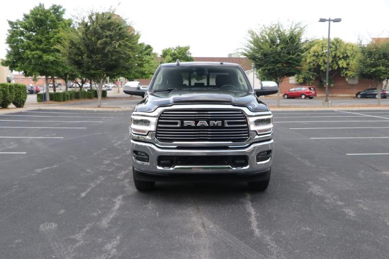 Used 2019 Ram 2500 LARAMIE LVL 1 6.7L CUMMINS DIESEL 4WD W/NAV for sale Sold at Auto Collection in Murfreesboro TN 37130 5