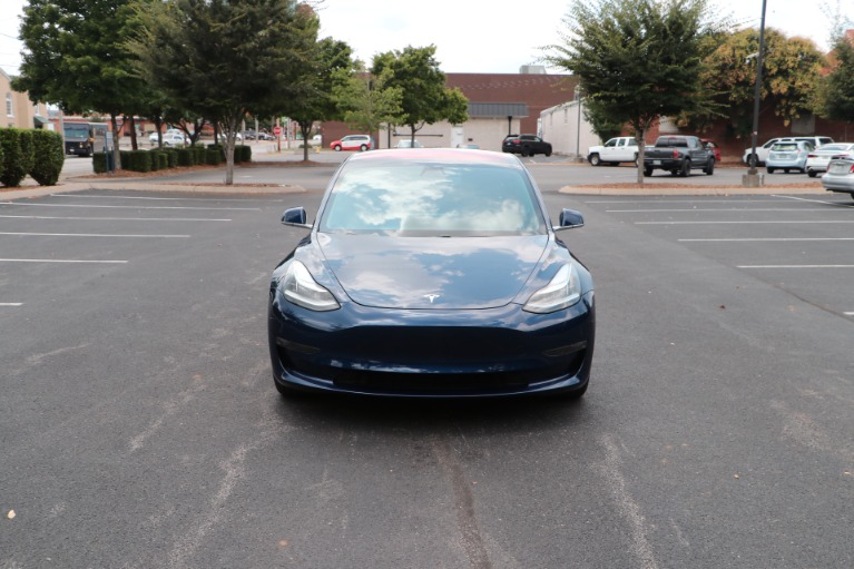 Used 2018 Tesla Model 3 Long Range W/AUTOPILOT for sale $47,750 at Auto Collection in Murfreesboro TN 37130 5