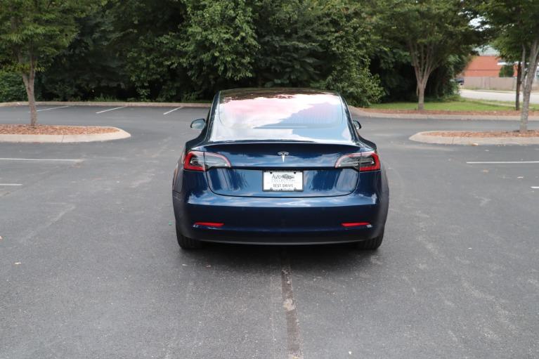 Used 2018 Tesla Model 3 Long Range W/AUTOPILOT for sale $47,750 at Auto Collection in Murfreesboro TN 37130 6