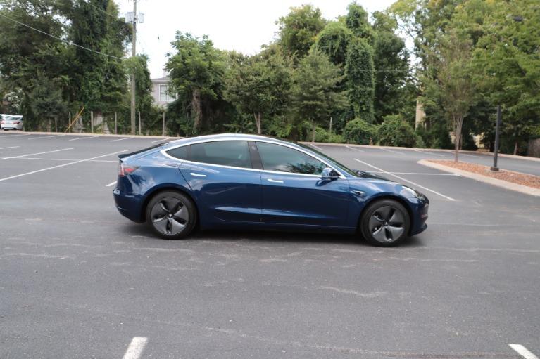 Used 2018 Tesla Model 3 Long Range W/AUTOPILOT for sale $47,750 at Auto Collection in Murfreesboro TN 37130 8