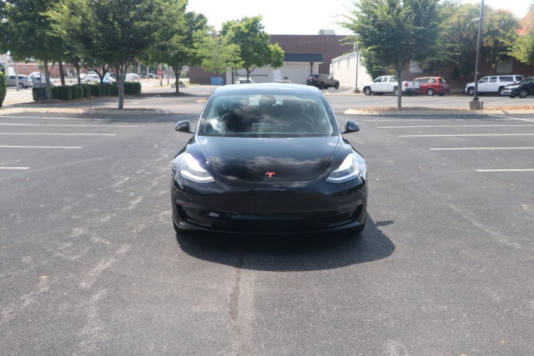 Used 2020 Tesla Model 3 Performance AWD W/FULL SELF DRIVING for sale Sold at Auto Collection in Murfreesboro TN 37130 5