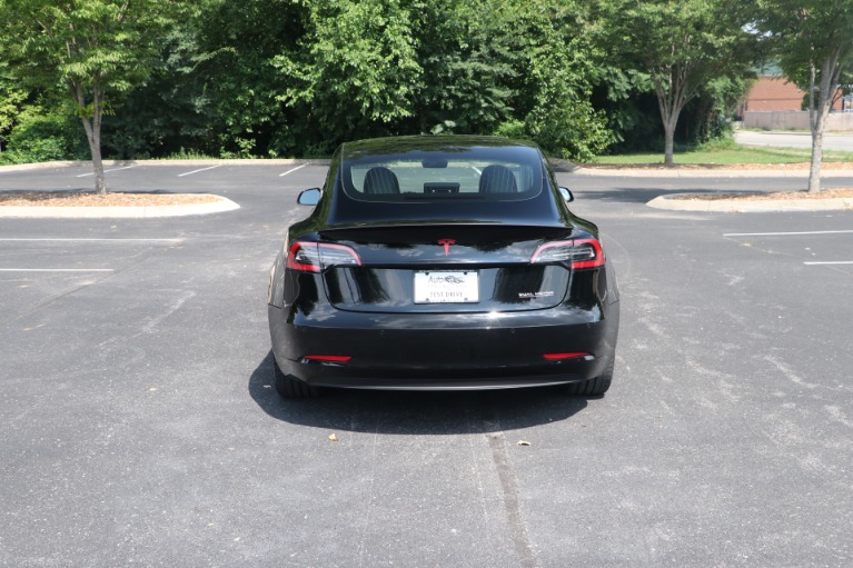 Used 2020 Tesla Model 3 Performance AWD W/FULL SELF DRIVING for sale Sold at Auto Collection in Murfreesboro TN 37130 6
