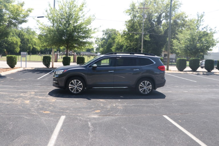 Used 2019 Subaru Ascent 2.4T Touring 7-Passenger AWD W/NAV for sale $38,950 at Auto Collection in Murfreesboro TN 37130 7