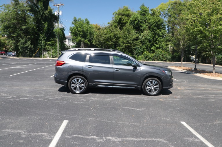Used 2019 Subaru Ascent 2.4T Touring 7-Passenger AWD W/NAV for sale $38,950 at Auto Collection in Murfreesboro TN 37130 8
