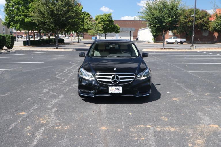 Used 2015 Mercedes-Benz E350 RWD W/PREMIUM PKG for sale $24,950 at Auto Collection in Murfreesboro TN 37130 5