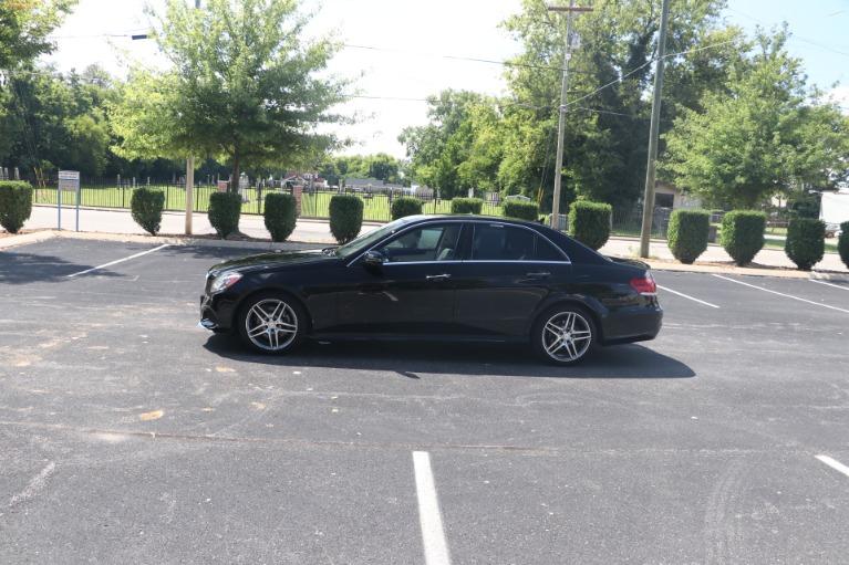 Used 2015 Mercedes-Benz E350 RWD W/PREMIUM PKG for sale $24,950 at Auto Collection in Murfreesboro TN 37130 7